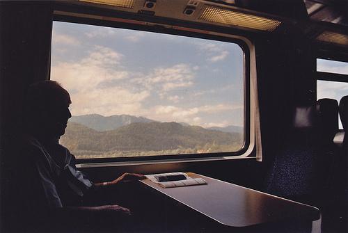 train 2