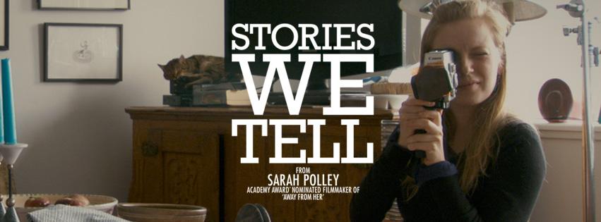 storie we tells 1