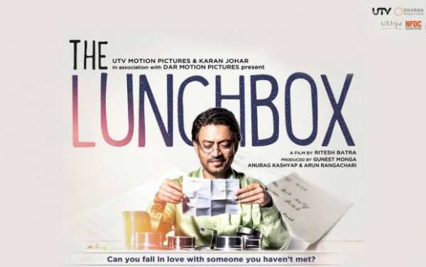 the-lunchbox-3